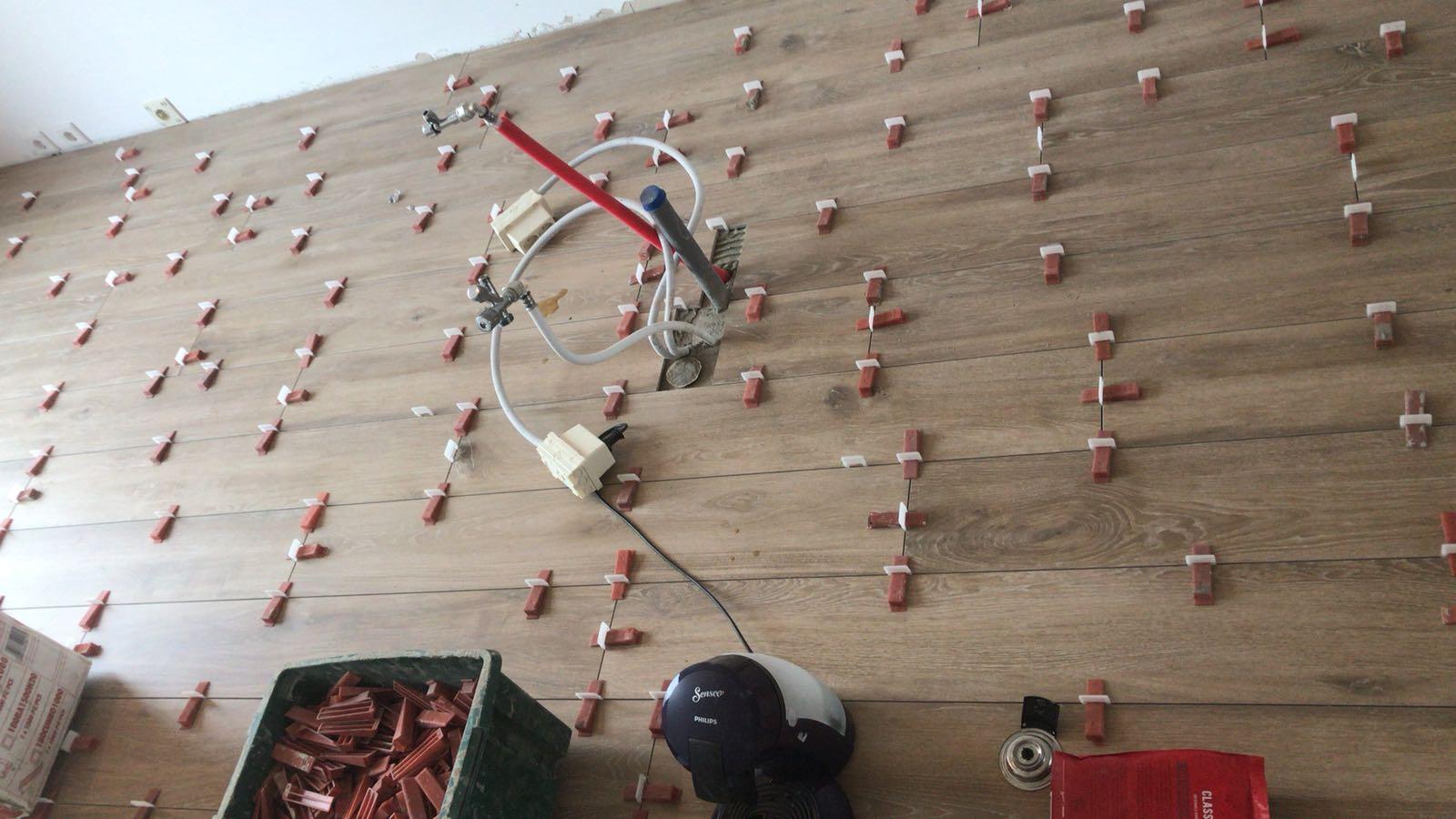 Tegels Den Bosch : Spaanse tegels keuken unique vloertegels keuken heerlijk tegels
