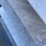 keramische buitentegel Den-Bosch